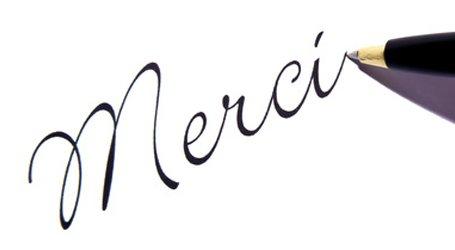 Remerciments ☺ head_merci